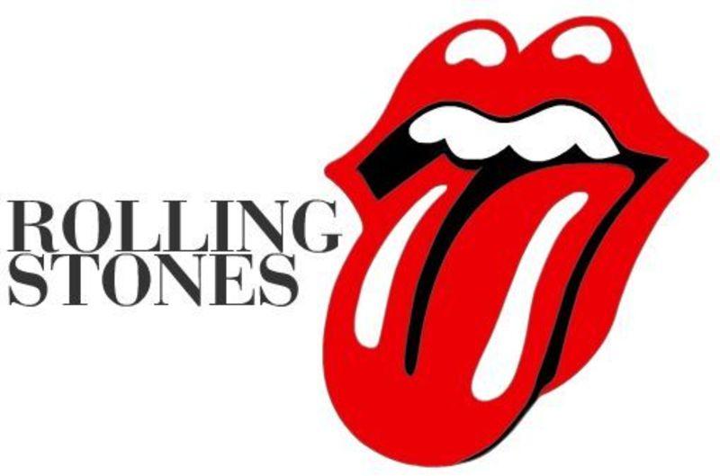 Konzertberichte The Rolling Stones Düsseldorf Powermetalde