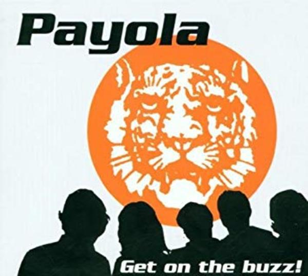 payola