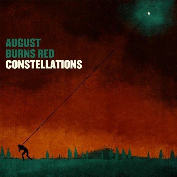 Constellations Artwork
