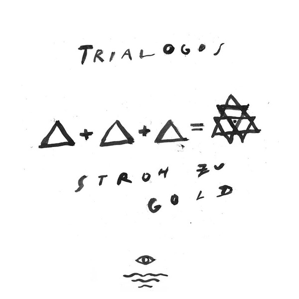 Trialogos